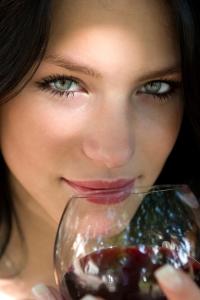 drinking_woman.jpg